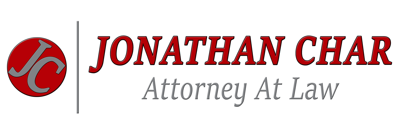 Jon Char Central Oregon Attorney at Law